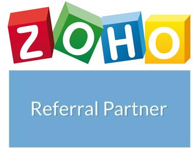 Zoho-Referral Partner Logo recortado